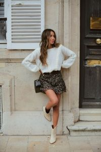 changer-de-look-femme-30ans