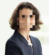 Cette image a un attribut alt vide; le nom du fichier est Marie-Hélène-ANSQUER-S_censored-1.jpg