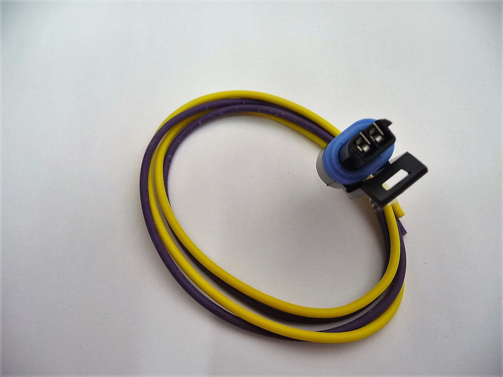 hight resolution of vehicle speed sensor connector gm