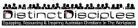 Distinct Disciples