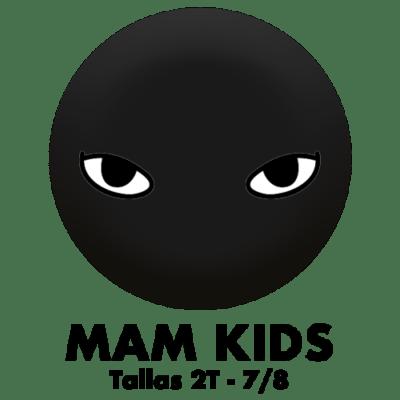 mam_bt_kids