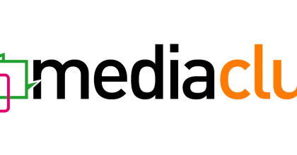 Media Club má zastupovat rádia Czech Media Invest včele sEvropou 2 aFrekvencí 1