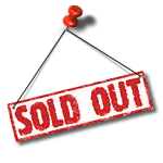 Sold-Out-PNG-Image