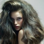 tinypng_emily_didonato_model-wallpaper-1920×1080