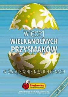 https://biedronka.okazjum.pl/gazetka/gazetka-promocyjna-biedronka-12-03-2015,12211/1/
