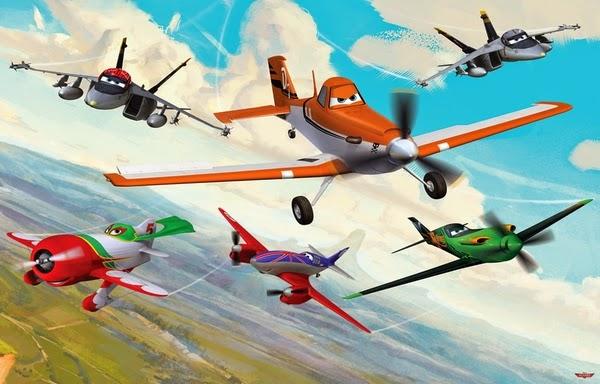 kolorowanki-z-bajki-Samoloty-do-wydrukowania-kolorowanki-malowanki-Samoloty-do-wydrukowania-kolorowanki-dla-dziecidla-dzieci-coloring-Samoloty