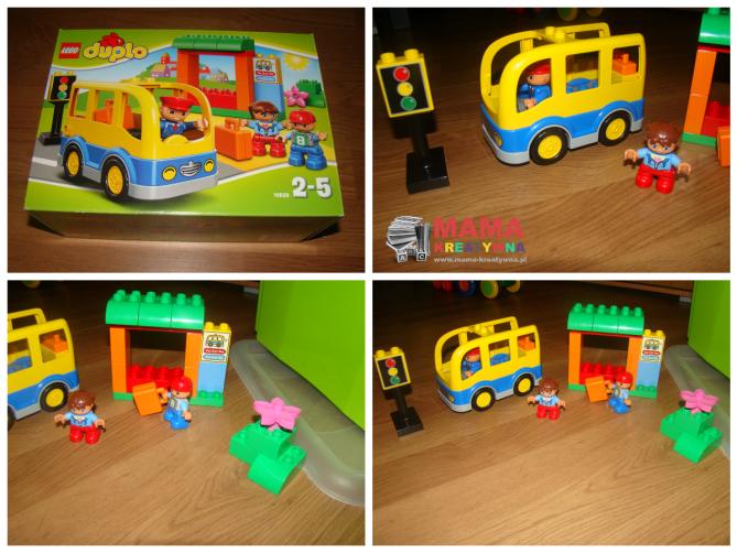 prezenty dla 3-latka.