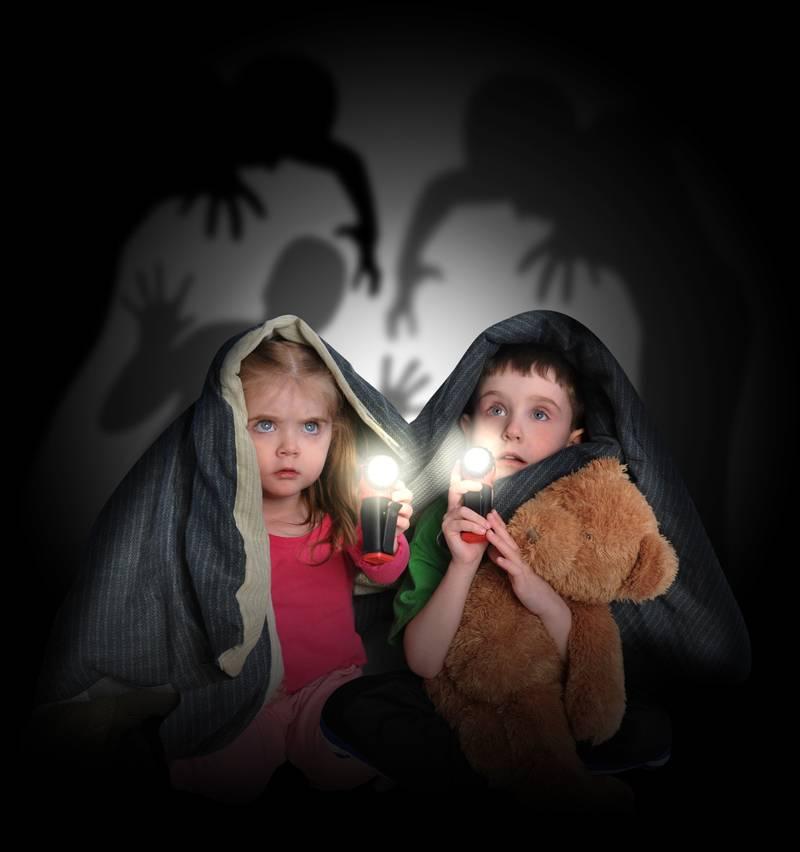 dziecko-boi-sie-ciemnosci