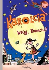 karolcia_witaj_karolciu