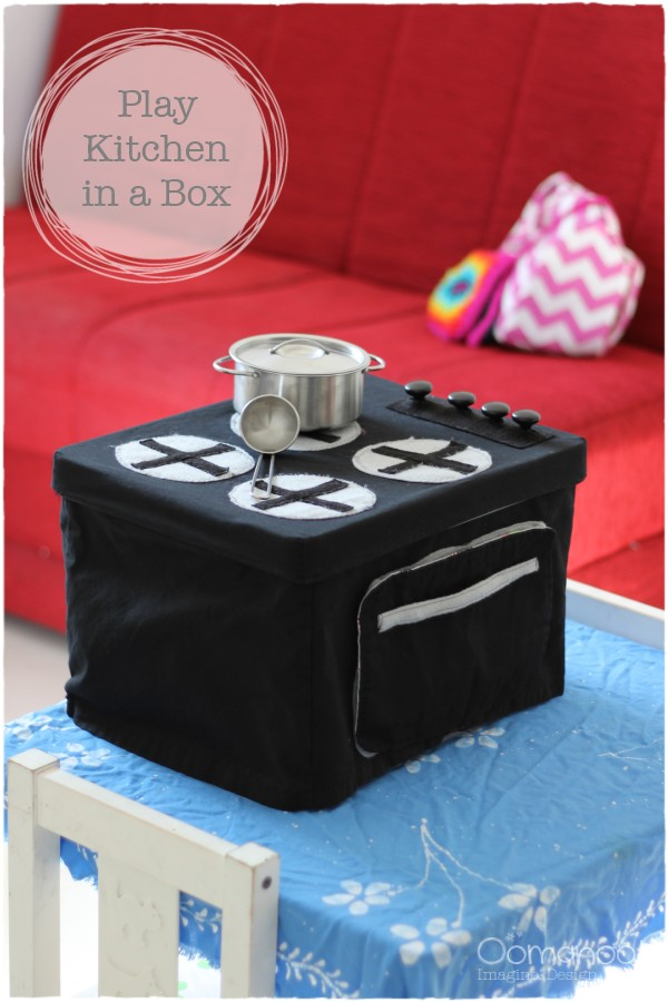 www.blog.oomanoot.com-play-kitchen-in-a-box-sewing-tutorial