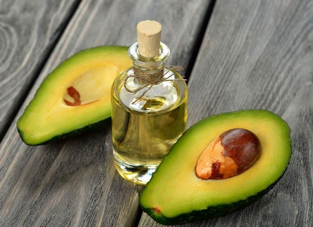 Olej z awokado – najlepszy kosmetyk do ciała i włosów