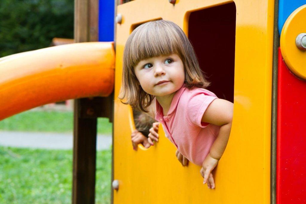 rozwój-poszczegolnych-umiejetnosci-dziecka