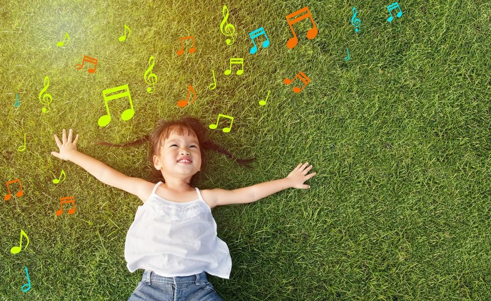 świat muzyki