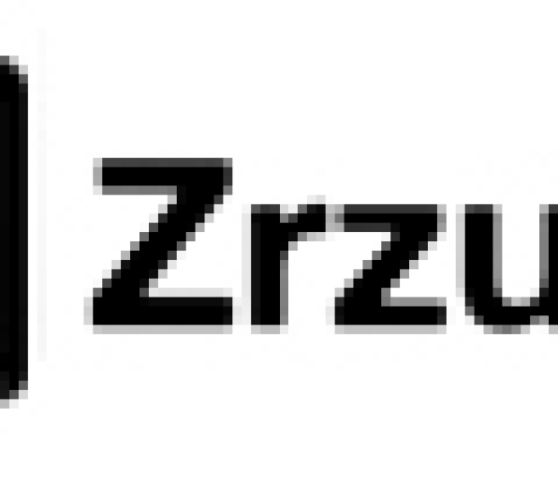 napkin-folding-ideas-for-Easter-decorating