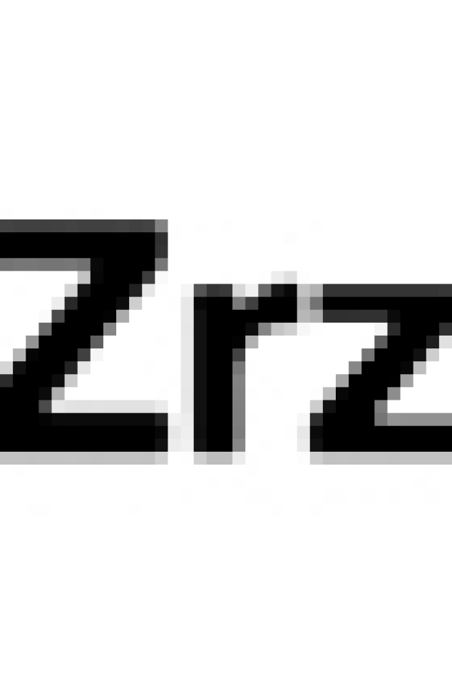 Cool-Scandinavian-Kids-Room-Furniture-For-Boys-Design-Ideas-With-Creative-White-Bunk-Bed-Ideas-With-Simple-White-Cradles-Design-And-White-Wall-Paint-Colors-For-Small-Bedroom-Idea-Also-Wall-Sticker
