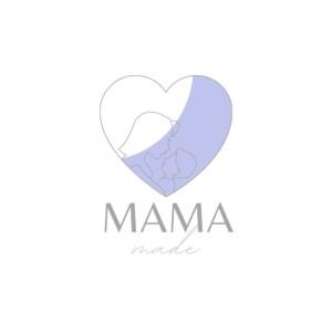 Mama Made Logo