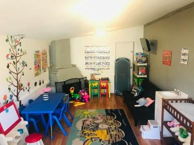 Altadena Family Childcare