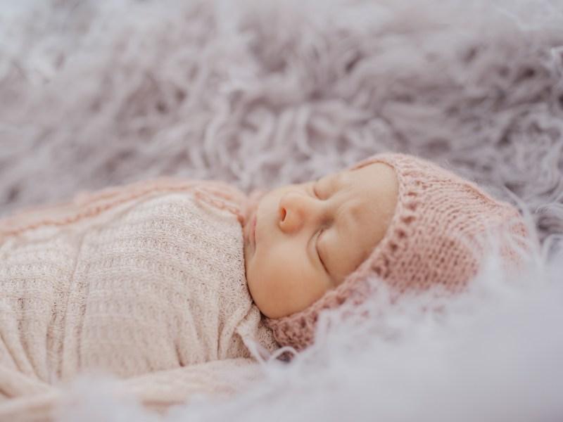 Birth, Maternity, & Motherhood Photography, Birth Doula Services