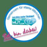 Die Verlosung für den Mütterworkshop in Berlin findet immer noch statt