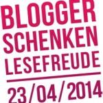 Mama notes und andere – Blogger schenken Lesefreude 2014