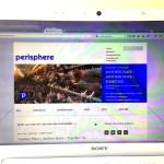 Welche Blogs liest Du? Heute: Perisphere – Blog für Off und Avantgarde Kultur