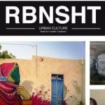 #BlogleseLiebe: Urbanshit – Kunstblog über Street Art