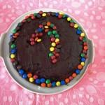 1 Jahr Mama notes::: Blog-Geburtstag und Dank!