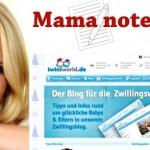 Mütter und ihre Berufe: Lisa Ivanovski – In der Schwangerschaft zur Geschäftsidee