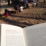 Blogger schenken Lesefreude! Verlosung am Welttag des Buches bei Mama notes