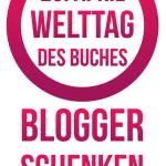 Blogger schenken Lesefreude – und Mama notes ist dabei! o/