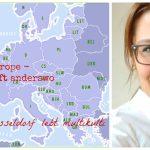 Finding Europe – Elternschaft anderswo. Lotte aus Düsseldorf lebt multikulti