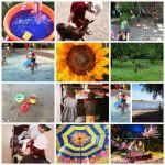 Endlich Ferien – Ausflüge in Düsseldorf und Umgebung mit Kindern