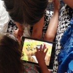 Mediennutzung für Kinder – wie gut sind Apps?