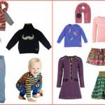 Süße Kinderkleidung mieten bei Kilenda