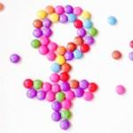 Die Sache mit den Smarties: Die Pille danach