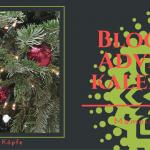 Von Familiendisco zu Familiendisco :: Adventsbloggen mit GrosseKöpfe
