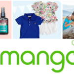 Shopping Tipps: Limango Sommer Aktionen (Werbung)