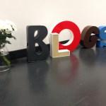 Wochenende in Bildern & 12 von 12 im November 2016: Blogst in Hamburg