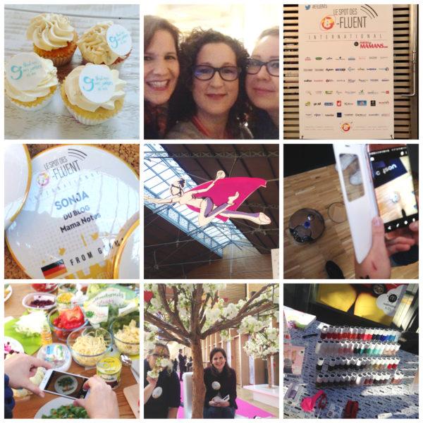 bloggermesse-efluent5