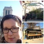 Wie war eigentlich Paris? – Mit Elternbloggern auf der #efluent