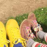 12 von 12 im Mai – Kitafrei, Vereinbarkeit und kein Plan