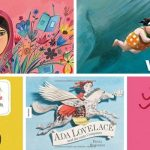 Feministische Kinderbücher
