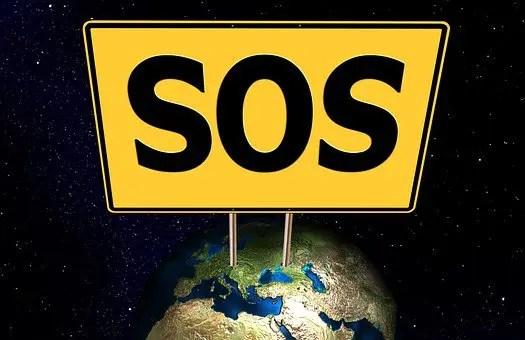 算数のつまずきに対するSOS