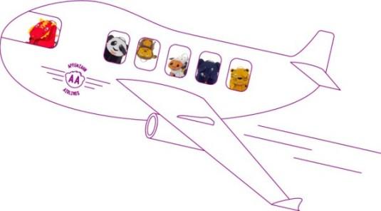 faktoren_plane_new