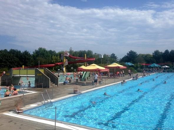 wib_hallstadt_schwimmbad