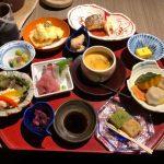 西宮北口でコスパのいいオススメランチは和食「鱻・せん」