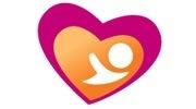 Blog March for National Breastfeeding Week