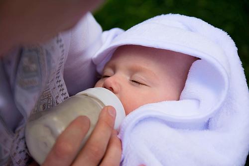 rendellenes fogyás újszülött icd 10