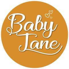 baby jane logo small