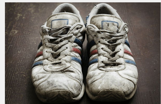 https://grist.org/living/ask-umbra-what-do-i-do-with-my-old-shoes/